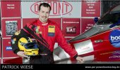 Patrick Wiese - Powerboatracing